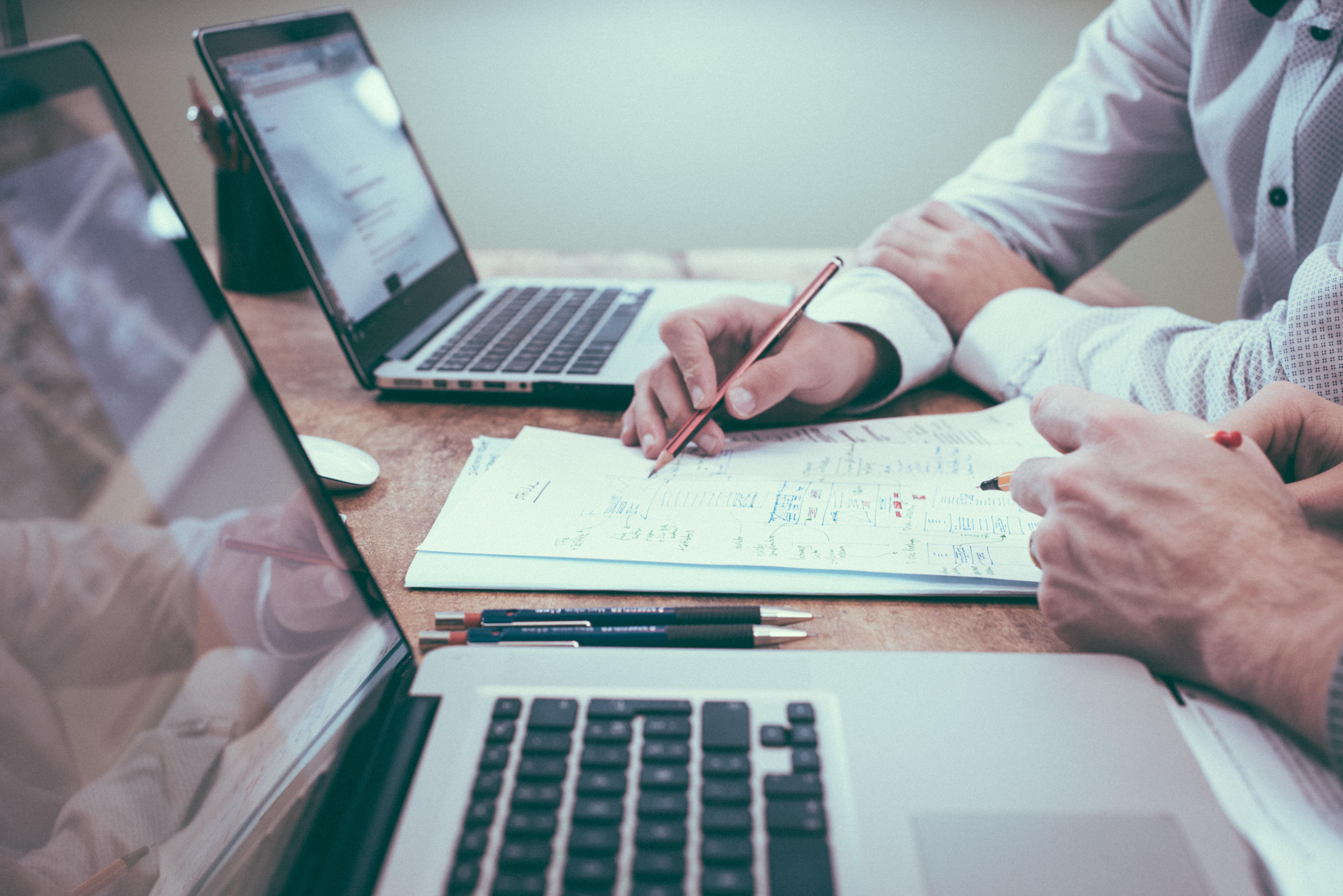 Как разработать правильную стратегию продвижения сайта