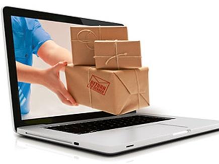 Удалить элемент: покупки в интернет покупки в интернет
