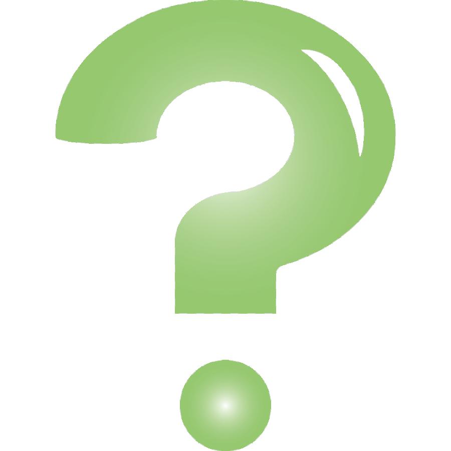 Перед запуском контекстной рекламы необходимо ответить на следующие вопросы.