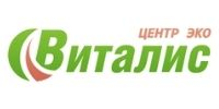 клиника эко в москве создание сайта и продвижение сайта