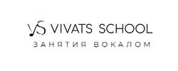 школа вокала в москве логотип